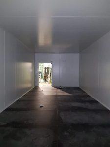 Galeria (48)